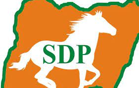 SDP chieftain condemns murder of Kogi commissioner