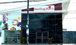 Shareholders commend Sterling Bank's improved performance in 2020