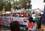 More headache for El-Rufai as ASUU joins NLC warning strike