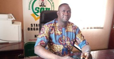 SON to protect indigenous firms, consumers in Anambra