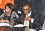 Revenue: Lagos generates N127bn in Q1, 2021