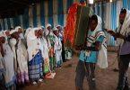 Work goes on: Efforts to bring last of Ethiopian Jews to Israel