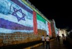 Abraham Accords passes first real test with Gaza conflict, but obstacles remain