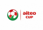 Active All Stars FC get opening win in Enugu's Aiteo Cup competition