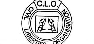 June 12: CLO urges Nigerians to embrace patriotism, selflessness
