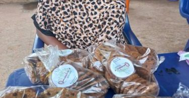 NDLEA arrests doctor, ex-soldier for dealing in drugged cookies, cocaine
