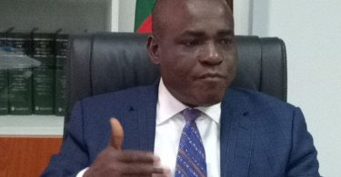 Insecurity: Presidential aide urges governors to engage youths