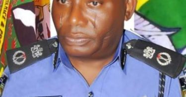 Inspector, 3 bandits die as gunmen attack Imo police division