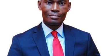 Port terminals are efficient; the problem is road — Dr. Akinola