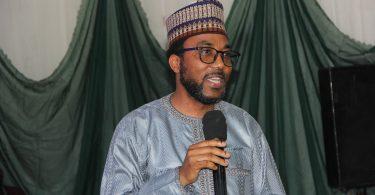 TCIP Corridor: Bello Koko's attitude to work wins stakeholders' heart