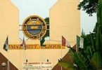71-year-old emerges best PhD graduate at UNILAG convocation