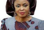 Enugu govt empowers artisans with NIMASA donated welding machines