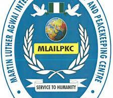 Peacekeeping centre moves to address insecurity in Gulf of Guinea