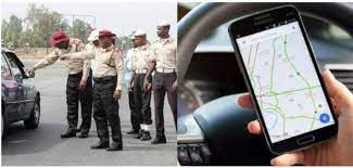Using mobile phone while driving can kill, says FRSC