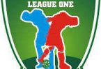 NLO urges FG to use sports to promote unity, peace