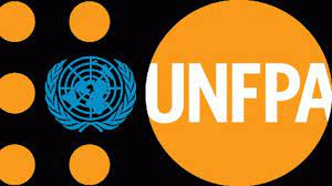 Safe space, key to restoring confidence, hope, network for women and girls – UNFPA