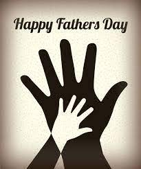 Fathers Day: You must live up to responsibility – cleric charges