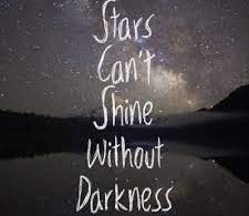 LIGHTER Mood: ... They'll ultimately Shine for You...!