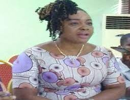 GBV: NGO urges Kogi Assembly to present VAPP Bill for assent