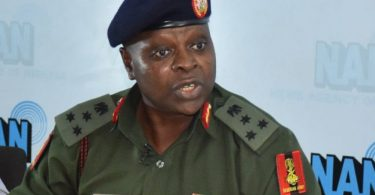 NYSC blocks relocation of 1,000 corps members over unethical practices– D-G