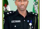 Police foil banditry attack, kill 1 along Kaduna-Abuja road