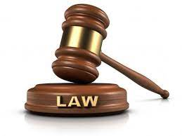 Farmer bags 6 months imprisonment for stealing vehicle spareparts