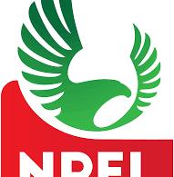 2020/2021 CAF Champions League: Akwa Utd eliminated