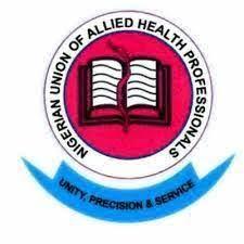 Unpaid salaries: UCH health workers embark on indefinite strike, accuse Mgt. of discrimination