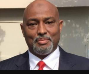 AfCFTA: Nigeria must produce what meets International standard- SON