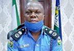 Ekiti auto accident claims 7 lives, many injured — Police