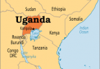 Uganda's annual inflation down to 1.9% in May