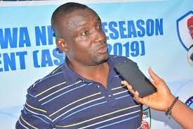 Sunshine Stars must deliver consistent positive results to ensure survival, says coach Ayeni
