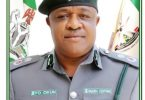 CUSTOMS: PTML Command collects N104.6bn in 6months