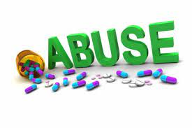 Association drums up support for campaign against drug abuse in school curriculum