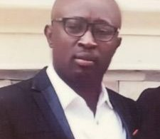 NDLEA intercepts N6.5bn heroin at Lagos airport, declares baron wanted