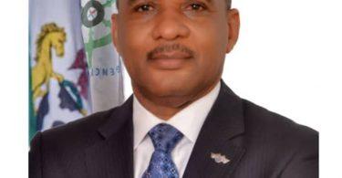NIMASA DG, AfDB President, others win 2020 Zik Prizes