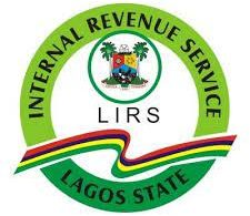 LASG seals 16 firms over tax evasion