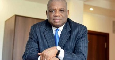 2023: Orji Kalu urges INEC to conduct all elections same dayl