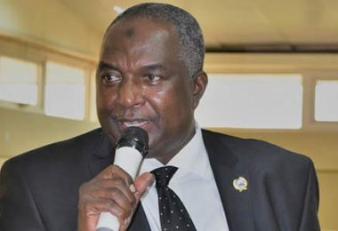 LAW SCHOOL: Only 880 graduate, Out of 1,561 candidates, says DG
