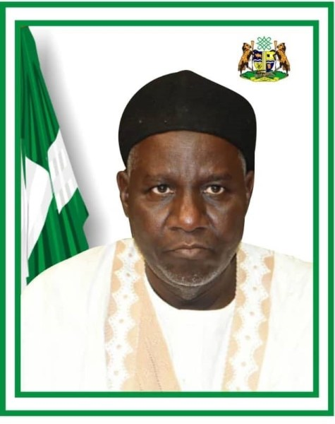 Kaduna Kidnappings takes further toll: Shut Schools to remain closed until security improves
