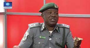 Customs Service set to impound 29 private airplanes