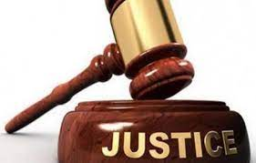 Court remands man,for alleged murder, membership of secret cult