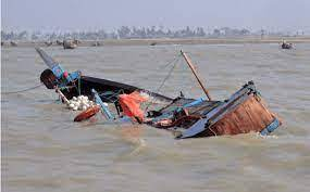 4 killed, 17 missing in boat sinking incident in Pakistan – Officials