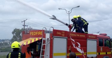 Bauchi losses 6 lives, N179m property – Fire Serivce