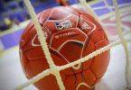 Handball League: Third straight loss dims Edo Stars