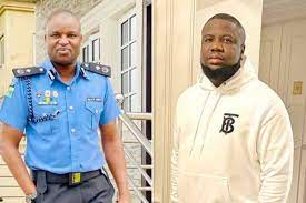 Hushpuppi: PDP demands investigation into alleged link with Abba Kyari