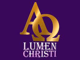 People's prayer lives deepen by COVID-19 pandemic —Lumen Christi TV Founder