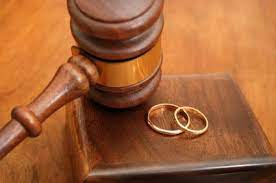 Mother of 10 loses 48 years marriage for denying husband sex