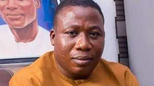 Court criticises DSS over failure to produce detained Igboho's aides