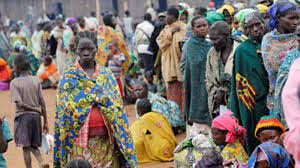 Africa records sharpest rise in hunger as 282m people are undernourished — UN report